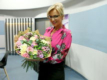 Kateřina Brožová