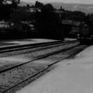 video bratov Lumiérovcov, Príchod vlaku do stanice La Ciotat, Lumiére