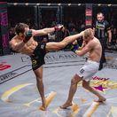 Klein MMA