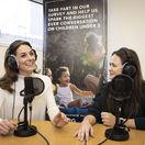 Vojvodkyňa Kate priznala v rozhovore: Všetky deti som rodila hypnopôrodom