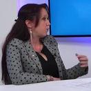 Katarína Kostková, FinGO.sk