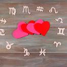Ktoré znamenia sú v sexuálnych aktivitách najvášnivejšie?