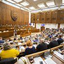 NRSR parlament
