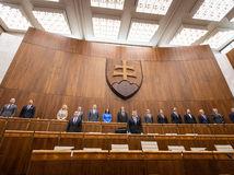 NR SR: Rokovanie 58. schôdze