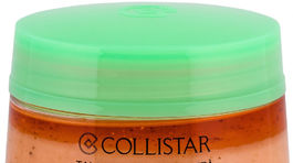 Perfect Body Peeling od Collistar