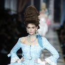 Italy Fashion F/W 20/21 Moschino