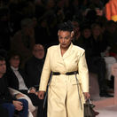Italy Fashion F/W 20/21 Fendi