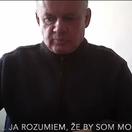Objavilo sa tretie video proti Kiskovi