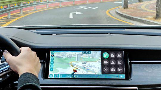 Hyundai a Kia vyvíjajú inteligentnú prevodovku. Rozmýšľa vopred