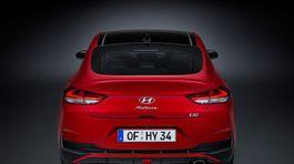 Hyundai i30 N Line  - 2020