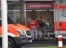 Vo Viedni potvrdili ďalšie dve nákazy koronavírusom