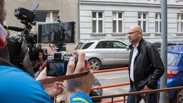 SaS / Richard Sulík / Voľby 2020 /