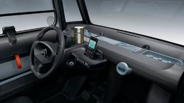 Citroën AMI - 2020