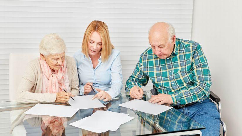 rodina, manželia, písanie