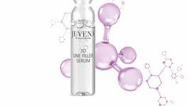 3D Line Filler Serum od Juvena