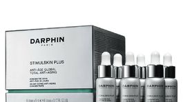 Stimulskin Plus od Darphin