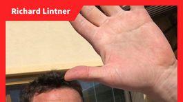 Litner