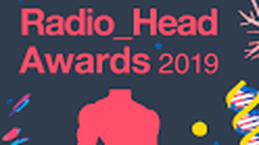 radiohlavy