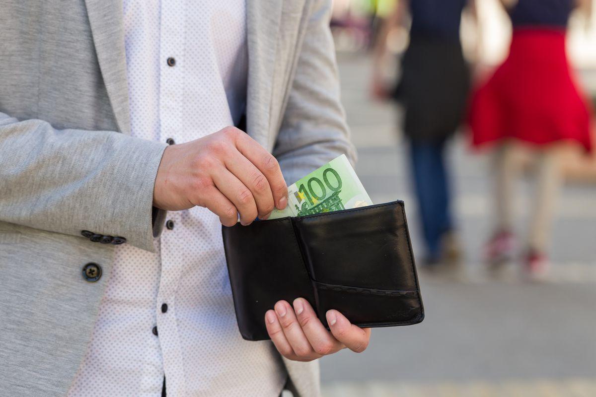 Dotaznky za peniaze a vypanie - sksenosti - 2020