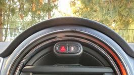 Mini Clubman Cooper S All4 - test 2020