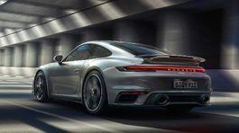 2020-porsche-911-turbo  2