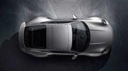 2020-porsche-911-turbo  3