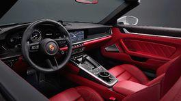 2020-porsche-911-turbo  4