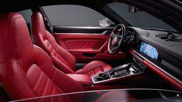 2020-porsche-911-turbo  5