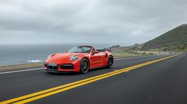 2021-Porsche-911-Turbo-S-Cabriolet-Aerokit-10