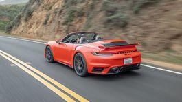 2021-Porsche-911-Turbo-S-Cabriolet-Aerokit-12