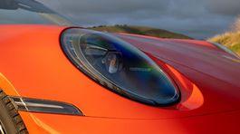 2021-Porsche-911-Turbo-S-Cabriolet-Aerokit-16
