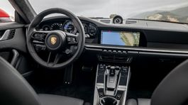 2021-Porsche-911-Turbo-S-Cabriolet-Aerokit-19