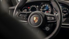 2021-Porsche-911-Turbo-S-Cabriolet-Aerokit-20
