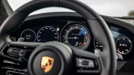 2021-Porsche-911-Turbo-S-Cabriolet-Aerokit-21