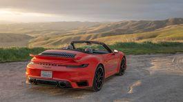 2021-Porsche-911-Turbo-S-Cabriolet-Aerokit-7