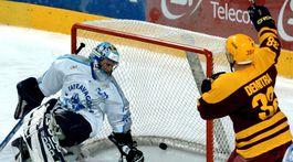 SR hokej ST Extraliga 12. kolo