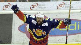 SR hokej ST Extraliga play-off finále