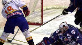 SR hokej ST Extraliga play off