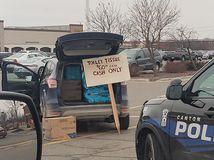 toaletny papier auto
