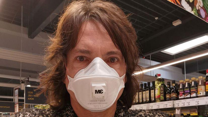 M.   rurinda s respir   itorom