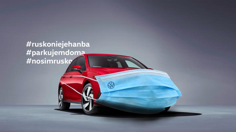 VW, pr clanok, reklama, nepouzivat
