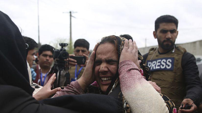 Afganistan / Kábul /