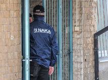 Pre korupciu v štátnom podniku Lesy SR NAKA zadržala 37 osôb, dve obvinila