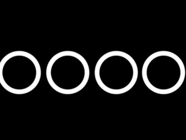 Audi - logo pre koronavírus
