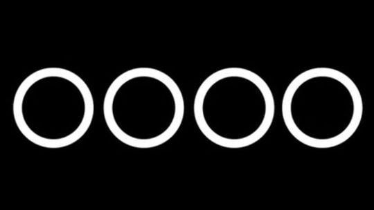 Audi bojuje proti vírusu zvláštnym logom. Rozpojilo kruhy!