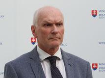 Marian Kollár