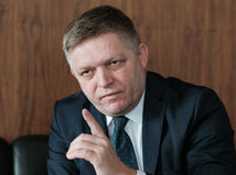 Fico žiada Čaputovú, aby sa obrátila na ÚS pre sprístupňovanie dát