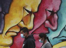 Online: Koronavírus zabíja v Európe, v Taliansku zomrelo vyše 10 000 ľudí