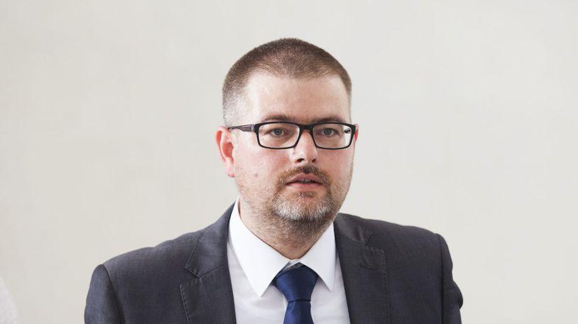 a Branislav Panis