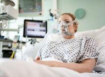 Online: Koronavírusom sa v Európe nakazilo už viac ako pol milióna ľudí